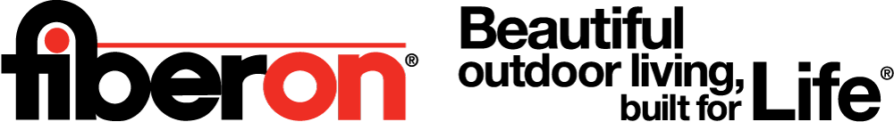 Quad Cities Best Decks